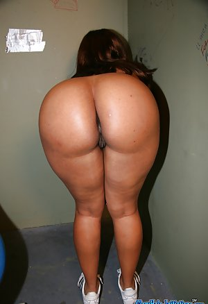 Big ass mom and friend039s daughter fatherly 9